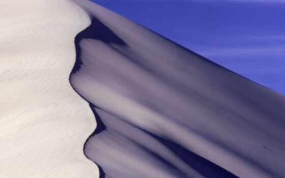 resolution, настроение, xfree, landscape, world, write, animal, щенок, dune