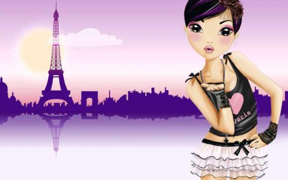 skin, paris, love, профиль, музыка, сборники, хит, первый, парады, сборник, model, top, контакта, друзья, мой, стенка,