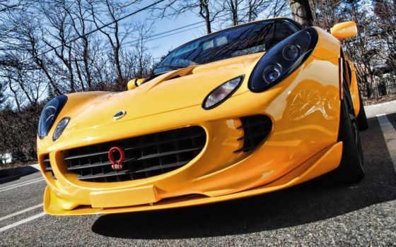 lotus, cars, car