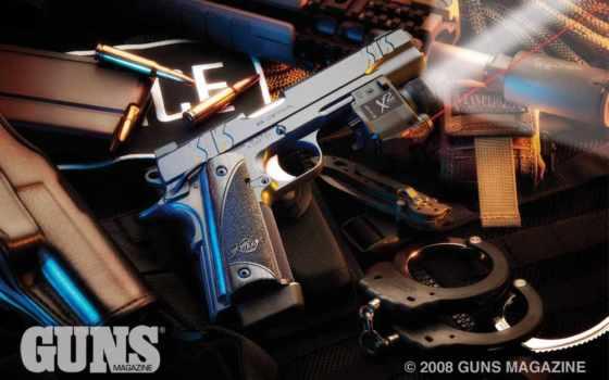 guns, оружие, cool