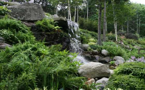 картинка, природа, water Фон № 95815 разрешение 2048x1365