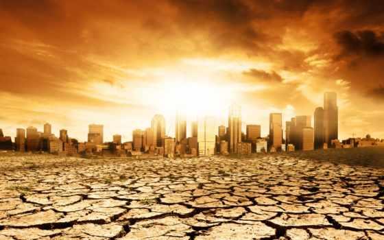effect, climate, aftermath, причины, парниковый, смена, onairstudio, you, cern,