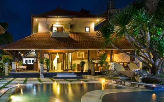house, купить, подмосковье, домов, дома, красивые, коттеджи, фотографий, sale, коттедж, коттеджа,