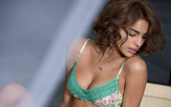 irina, lingerie, sexy, shayk, models, модель, russian, шейк, theblogismine, pinterest, intimissimi,