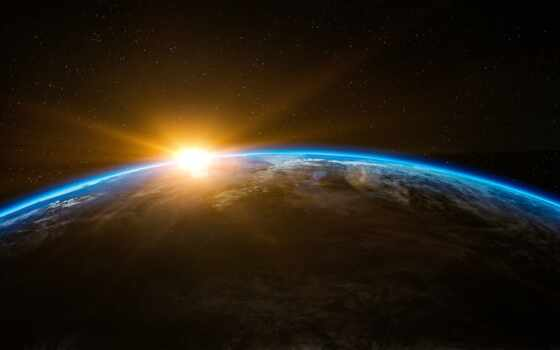 leben, und, ozonator, den, arm, air, прочитать, relevant, ist, космос