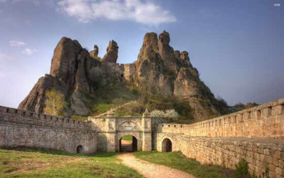 fortress, god, болгария, rock, чудеса, exalt, earth, хостинг