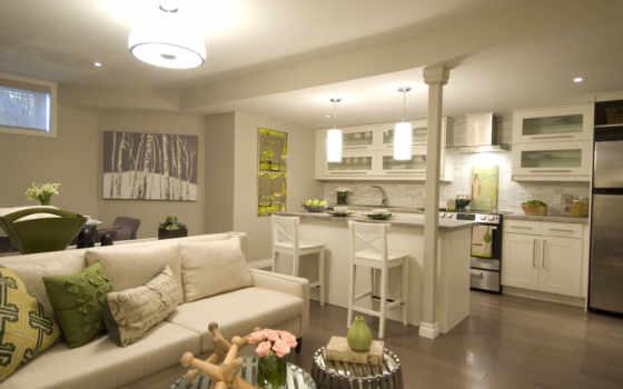 дома, домов, дизайн, ремонт, квартиры, квартир,