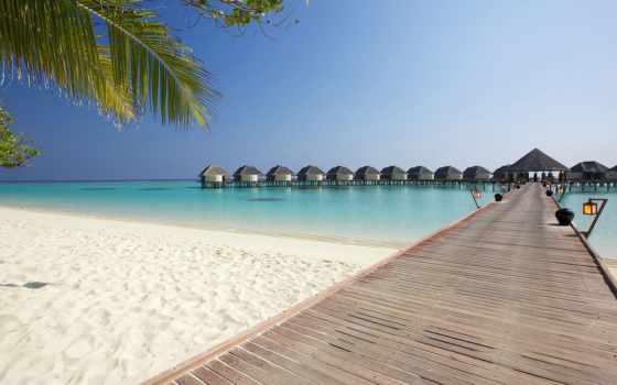 maldives, kanuhura