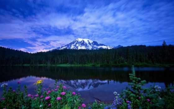 природа, landscape, небо Фон № 134112 разрешение 1920x1200