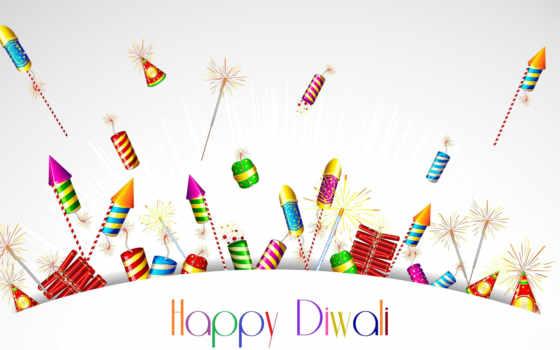 diwali, happy, wishes