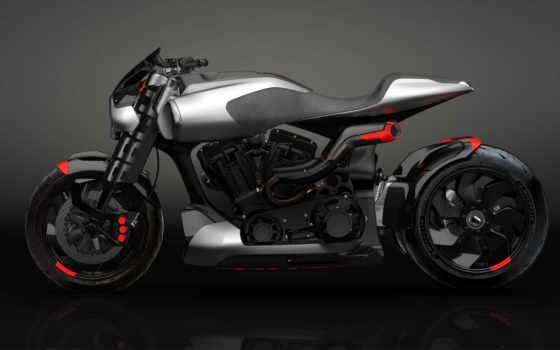 арка, мотоцикл, киану, метод, krgt, eicma, ривз, гардом, motorcycles,