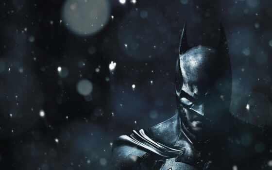 batman, mobile, game, arkham, origin