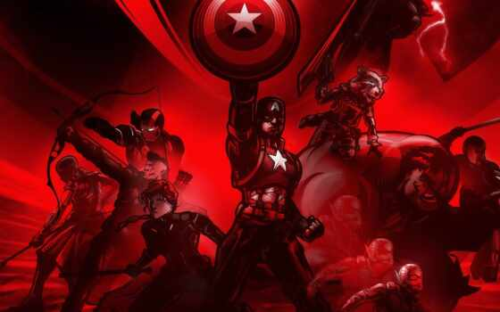 avenger, эндшпиль, marvel, бесконечность, плакат, war, studio, final, movie, theater, have