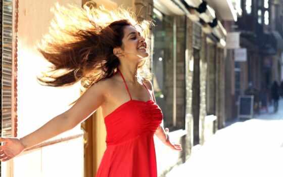 khanna, hot, фото, pic, gallery, актриса