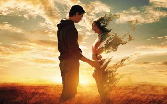 сниматься, loud, statement, стихи, душ, другие, отражение, teenage, movie