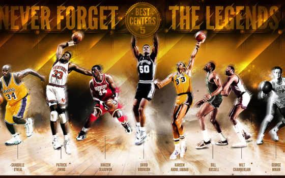 баскетбол, спорт, nba