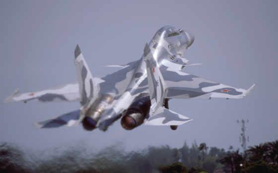 авиация, самолеты, истребители