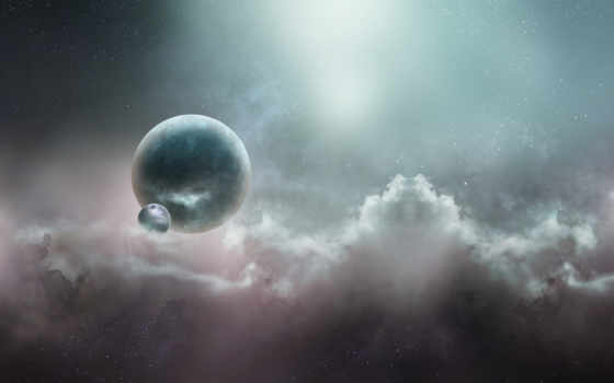 universe, wallpaperz, космос