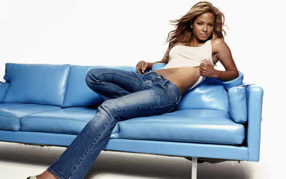 milian, кристина, джинсы