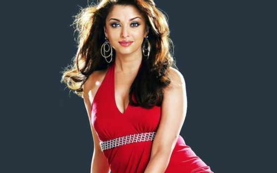 rai, aishwarya, hot, красное, платье, маленькое, баччан, cute,