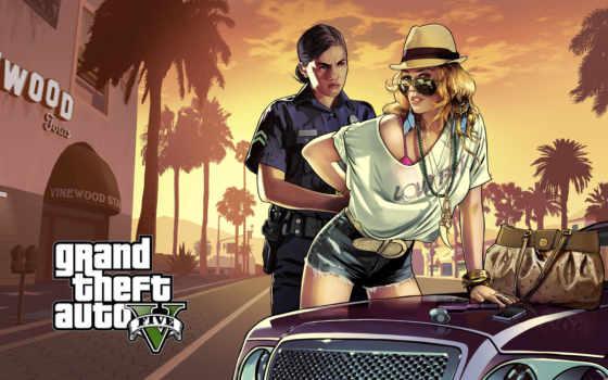 gta, авто, grand, theft, тревор, город, vice, игры, martinez,