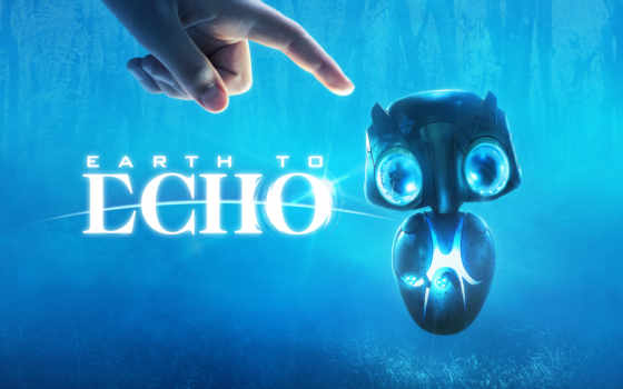 earth, echo, teo, halm, внеземное, amc,