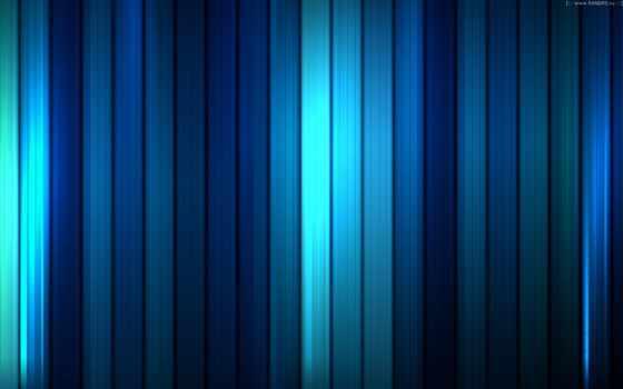 pantalla, fondo, fondos, azules, rayas, azul, degradado,