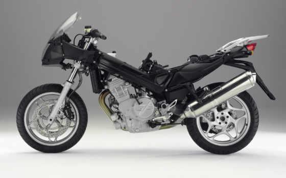 bmw, мотоцикл, мотоциклы Фон № 123330 разрешение 1280x800