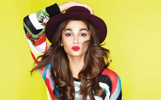 alia, bhatt, квадроцикл, images, high, desktop,