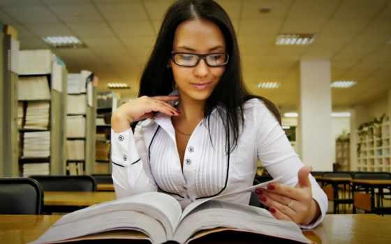 книги, youtube, прочитать, why, девушка, нужно, книга, любой,