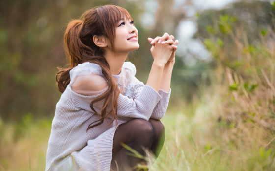 you, just, улыбка, смотреть, god, sayı, знать, порою,