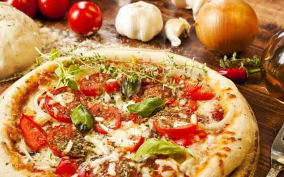 который, important, гр, soda, пицца, нефть, kefir, сметана, тесто