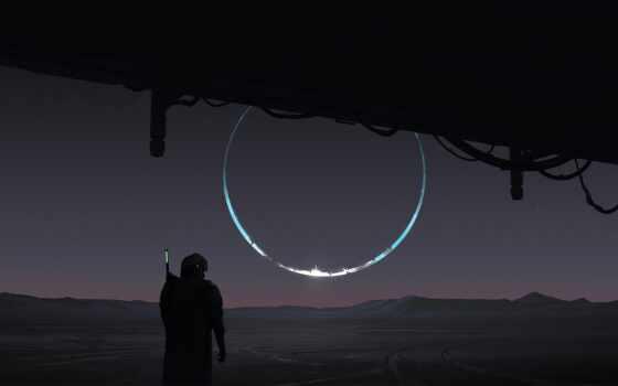 sign, ночь, darkness, тема, небо, chrome, starry, roman, добавить, join