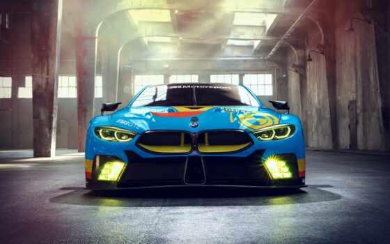 gte, car, racing, new, серия, concept, zasnyat