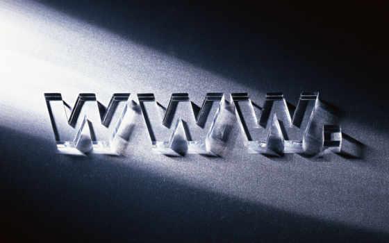 www, стекло