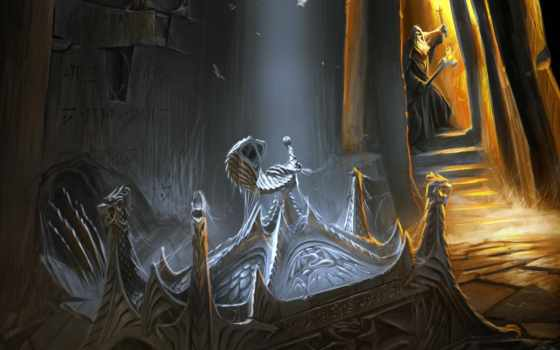 skyrim, scrolls Фон № 33863 разрешение 2560x1600