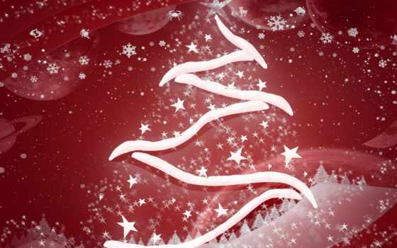 firefox, high, christmas