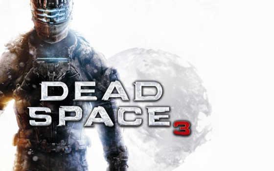 dead, космос, game