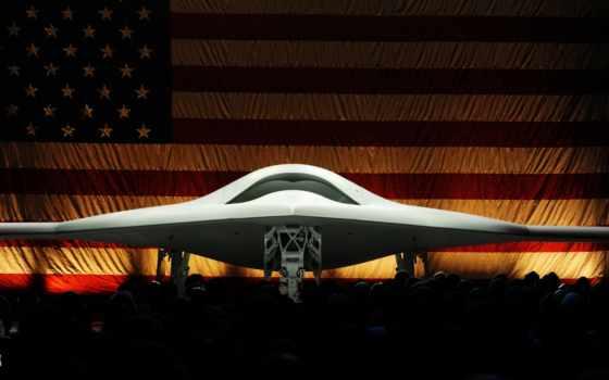 самолёт, боевых, будущем