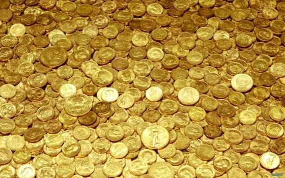 монеты, тысяч, рублей, россии, coin, номиналом, выпустил, золотые, пять, нацбанк, монету,