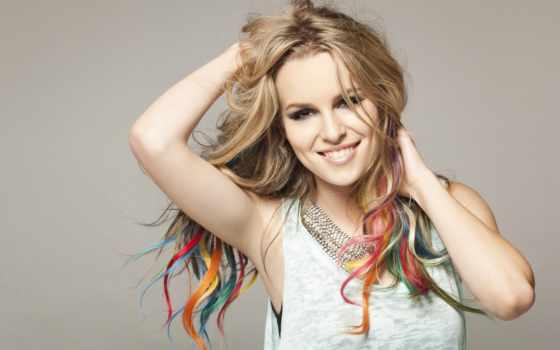 волосы, волос, бумагой, об, красоты, more, краска, pinterest, салон, гофрированной,