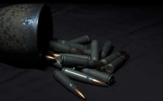 оружие, макро, патроны, desktop, страница,