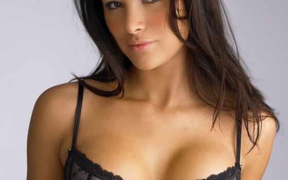 brunette, загорелая, контрастность, симультанный, devushki, загорелые, нояб, массаж, liveinternet, visual,