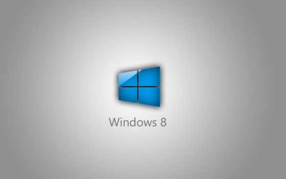 windows, tapety, logo, телефон, pulpit, fondos,
