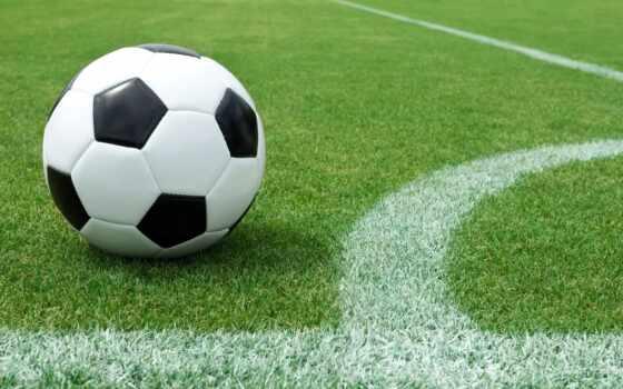 fútbol, soccer, mundial, futbol, футбол