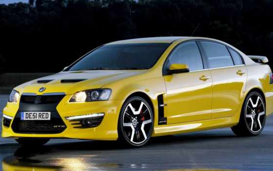holden, gts, commodore, hsv, car, this, pinterest, save,