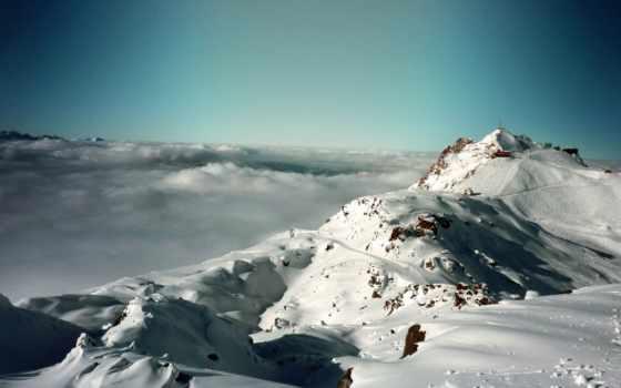франция, mountains, гора, альпы, природа, annecy, full,