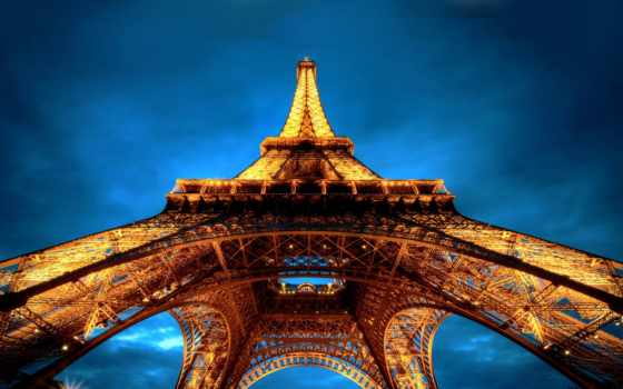 eiffel, башня, turret, эйфелева, париж, тур, города, french, delon,