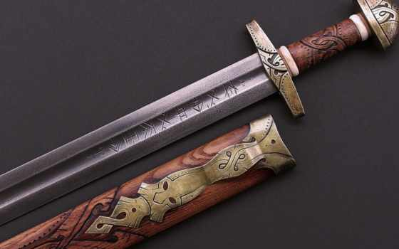 меч, swords, оружие, ручка, стальной,