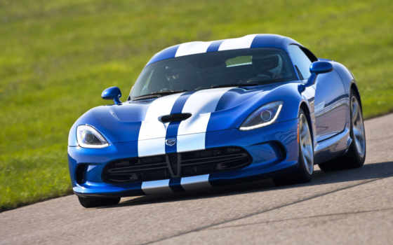 dodge, viper, srt, gts, launch, издание,